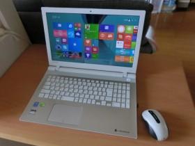 Windowsパソコン