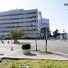 JALメインテナンスセンター